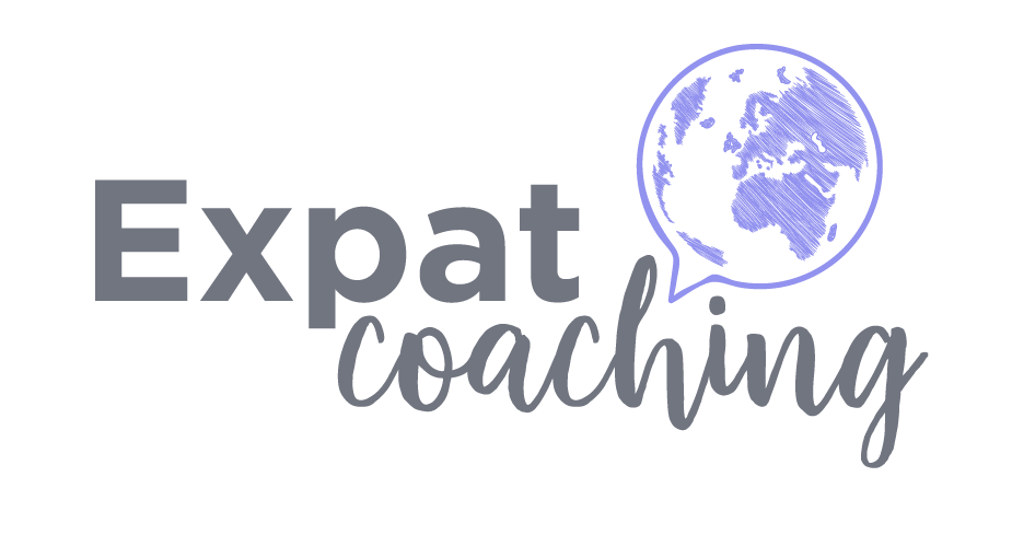 Expat Coaching