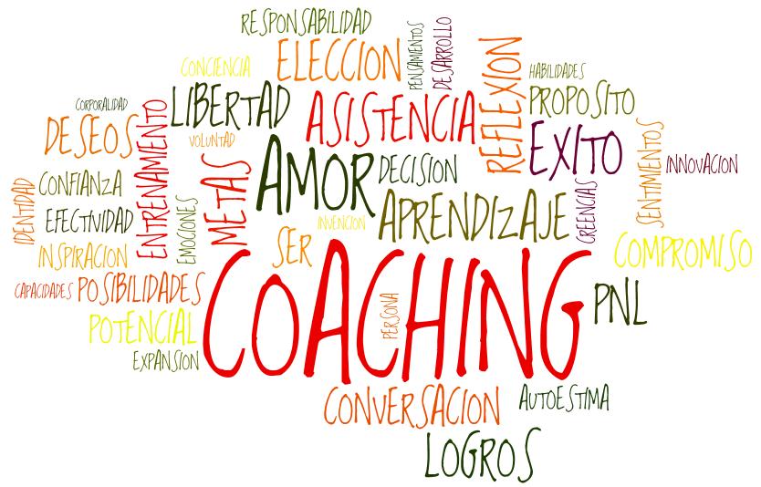 Aplicando herramientas del coaching en la vida expat